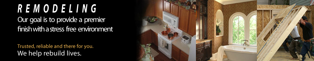 Bathroom Remodeling Akron Canton Ohio Bell Construction - Bathroom remodeling canton ohio